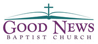 Good News Baptist Church